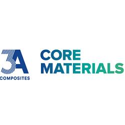 corematerials